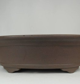 Tokoname, Vaso bonsai, no. T0160180
