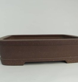Tokoname, Vaso bonsai, no. T0160186