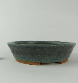 Tokoname, Vaso bonsai, no. T0160202