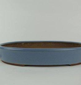 Tokoname, Vaso bonsai, no. T0160212