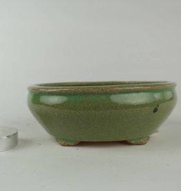 Tokoname, Vaso bonsai, no. T0160241