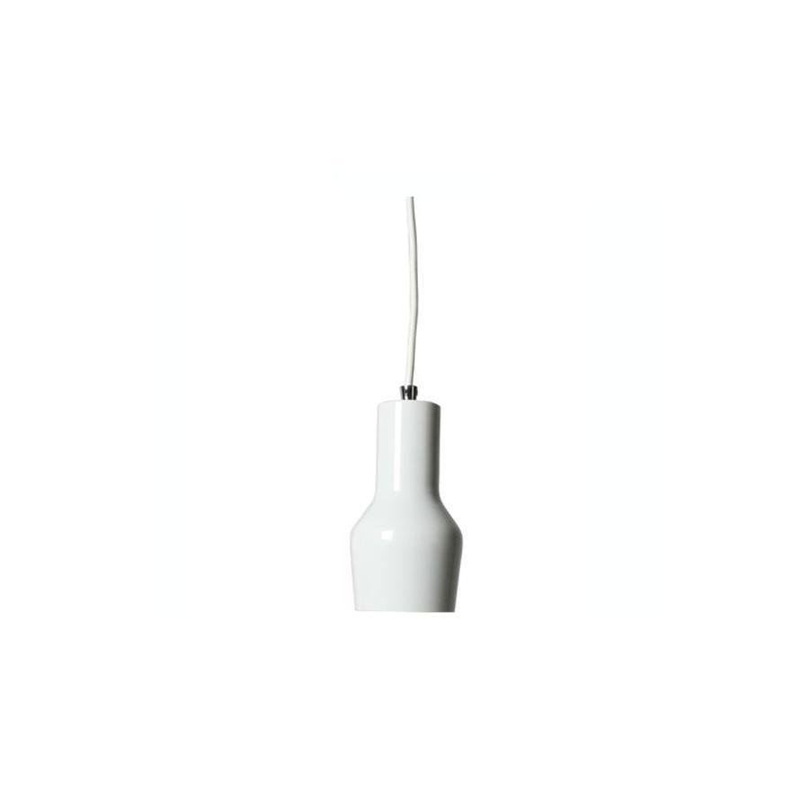 Hanglamp Mora S