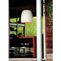 Hanglamp Notte S5 - Halogeen