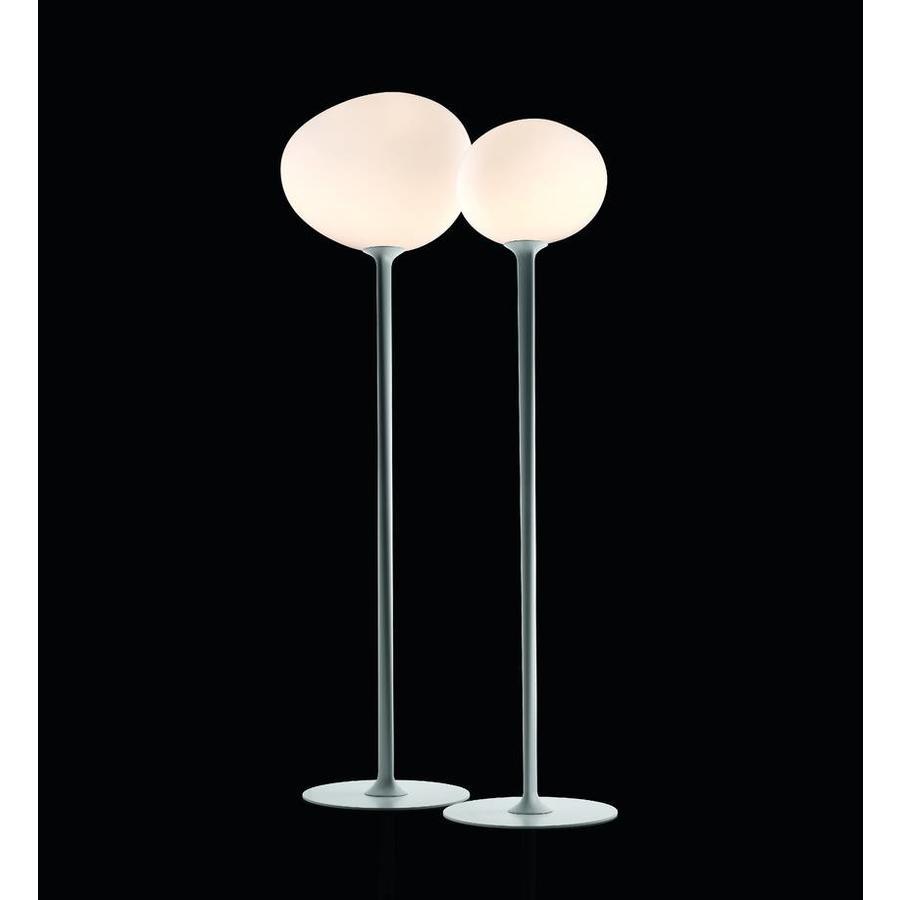 Vloerlamp Gregg Large
