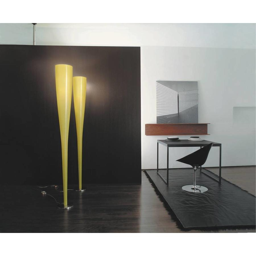 Vloerlamp Mite