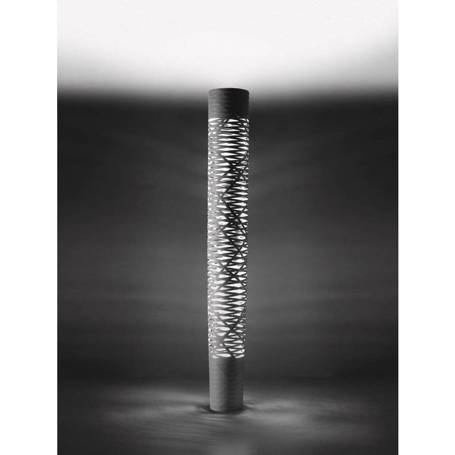 Vloerlamp Tress Medium
