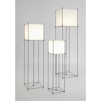Lotek XS Tafel-/vloerlamp