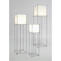 Lotek XL Tafel-/vloerlamp