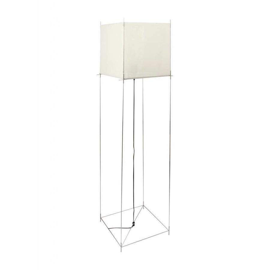 Lotek Classic Tafel-/vloerlamp