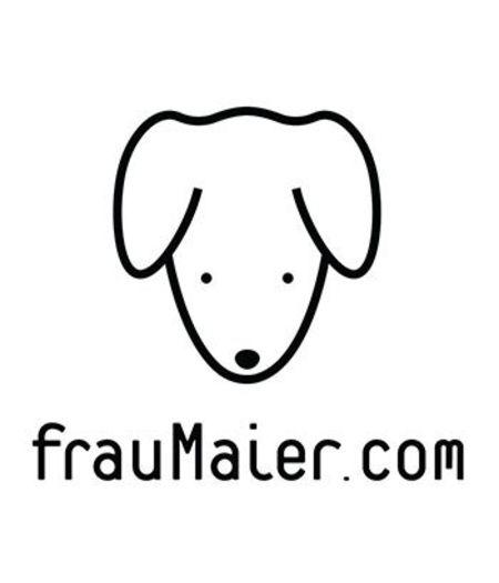 FrauMaier