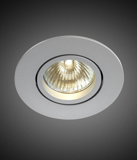 B lighted Pro 1 230V GU10
