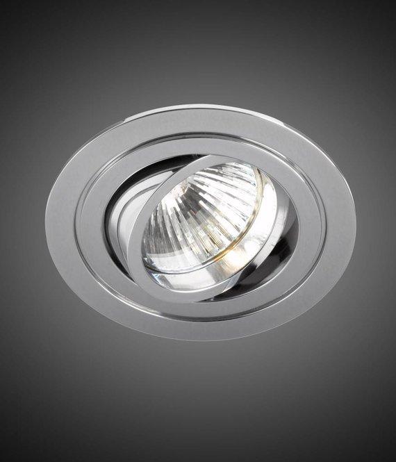 B lighted Pro 2 230V GU10