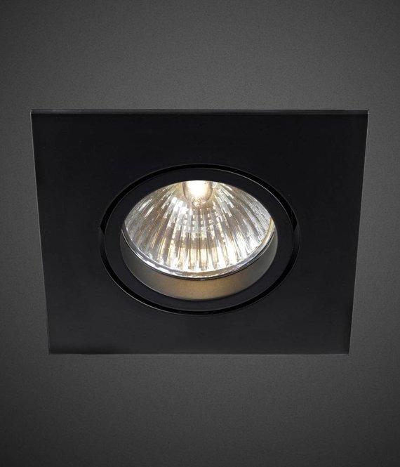 B lighted Pro 3 230V B lighted