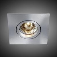 Pro 3 230V B lighted