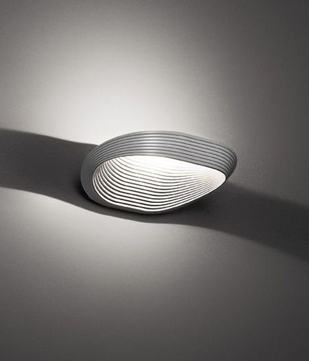 Sestessina LED - aan-/uit