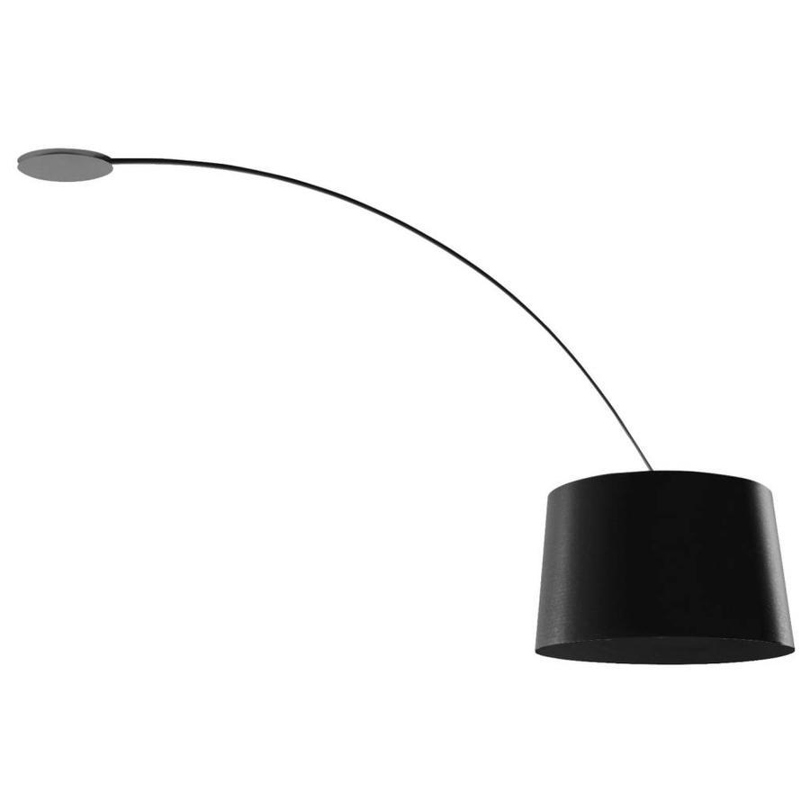 Plafondlamp Twiggy