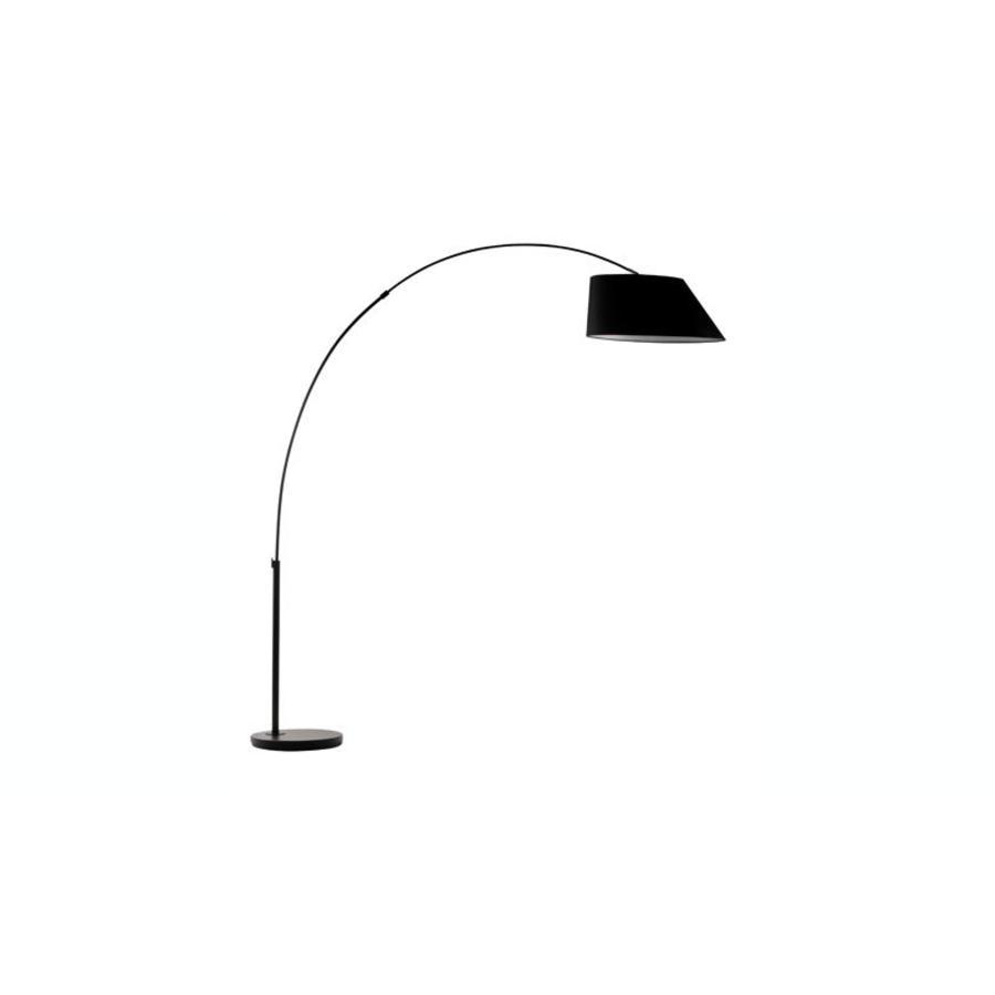 Vloerlamp Arc