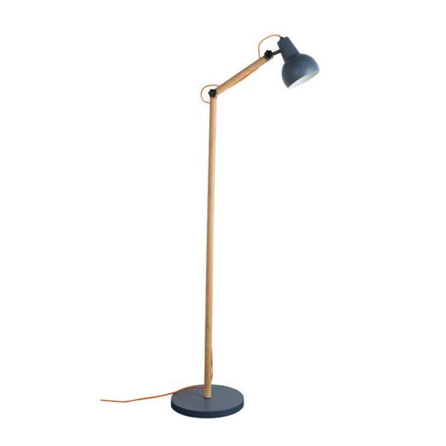 Vloerlamp Study