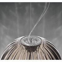 Hanglamp Plass Medium