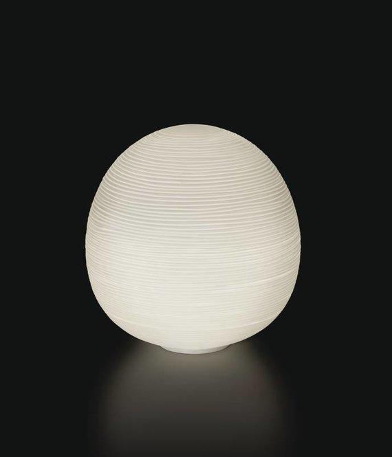 Foscarini Tafellamp Rituals XL