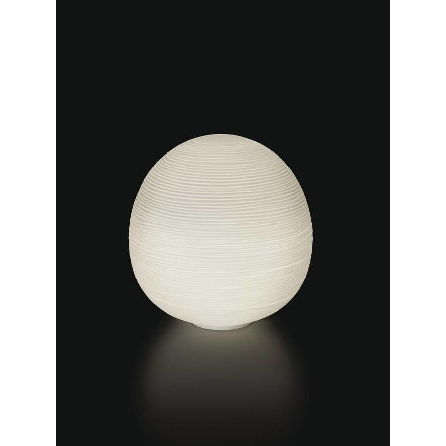 Tafellamp Rituals XL