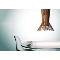 Hanglamp Allegretto Vivace