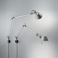 Wandlamp Tolomeo LED