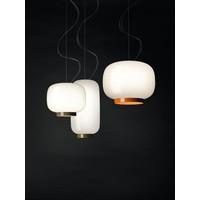 Hanglamp Chouchin 1 Reverse