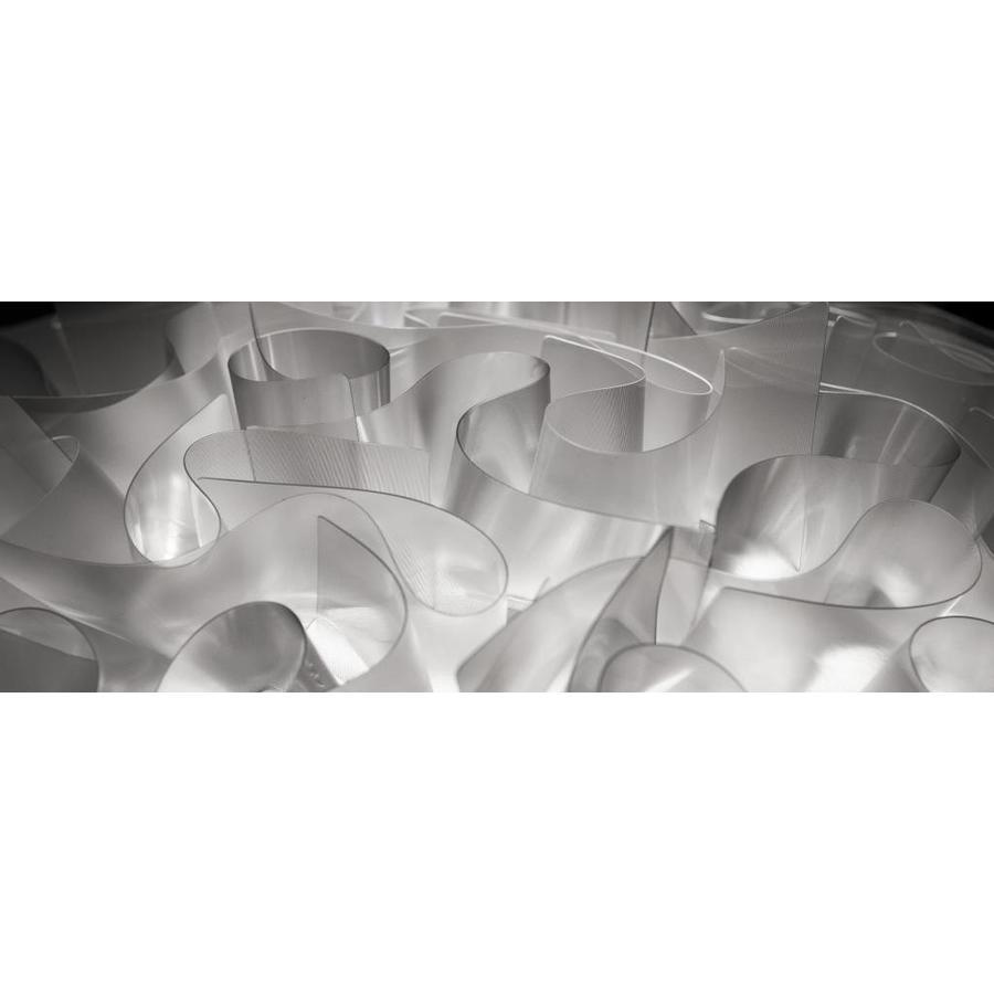 Wand-/plafondlamp Veli Large Prisma