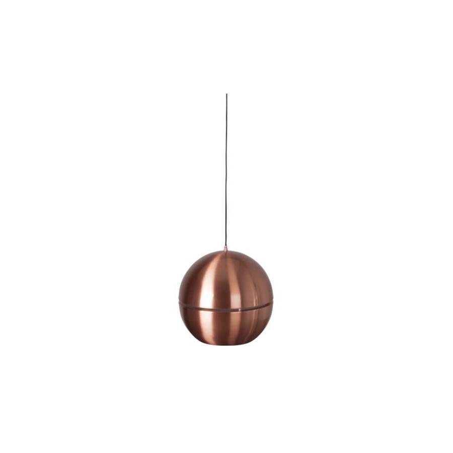 Hanglamp Retro '70 40 cm