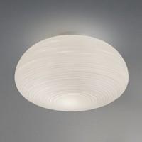 Plafondlamp Rituals 2