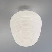 Plafondlamp Rituals 3