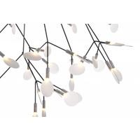 Hanglamp Heracleum II
