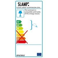 Hanglamp Clizia Large