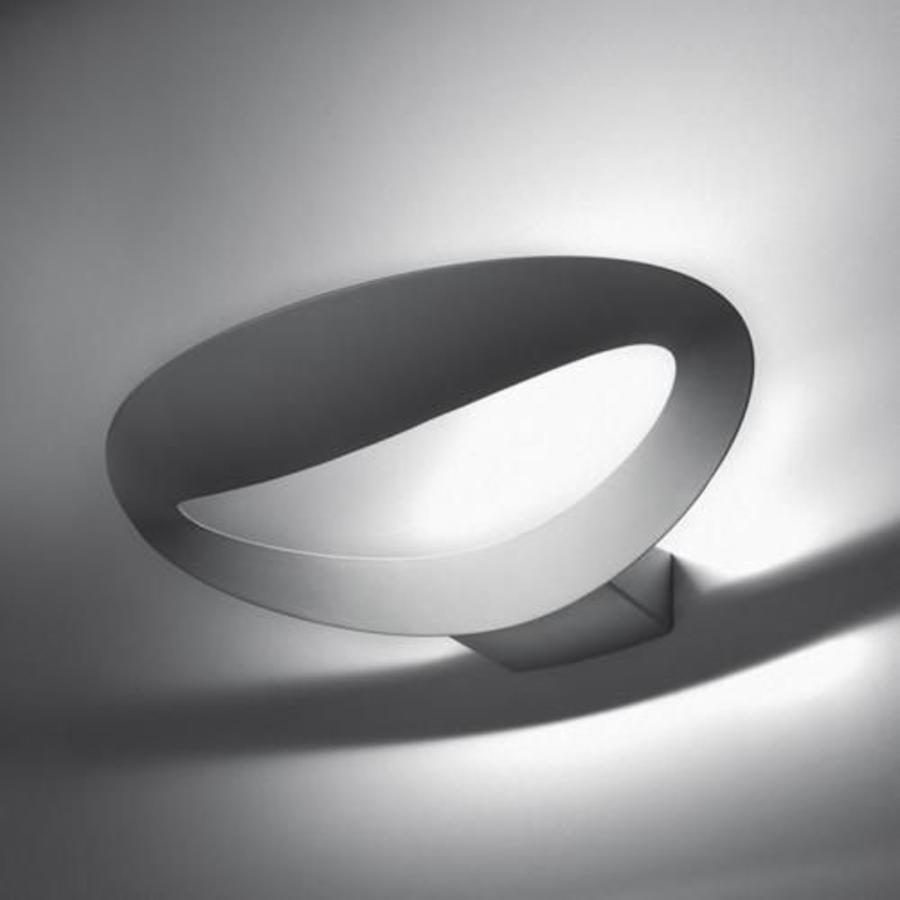 Wandlamp Mesmeri LED