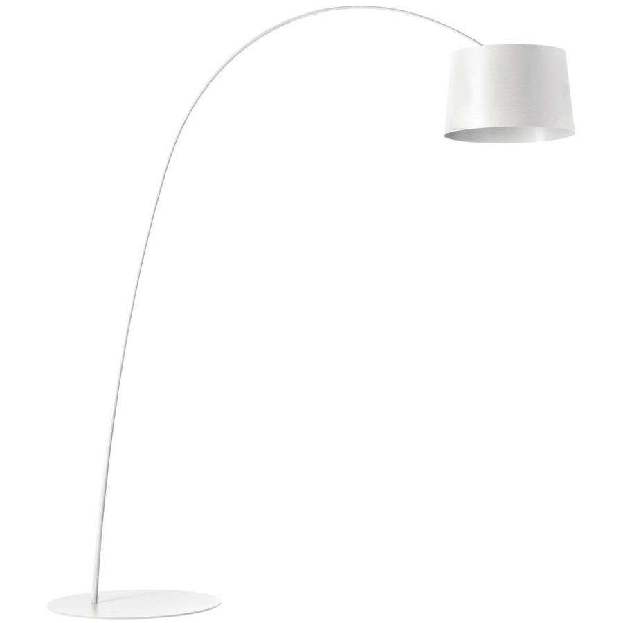 Vloerlamp Twiggy Halogeen