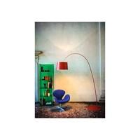 Vloerlamp Twiggy LED