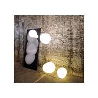 Hanglamp Gregg Large