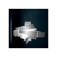 Hanglamp Big Bang LED