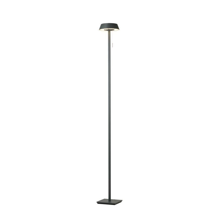 Vloerlamp Glance Straight