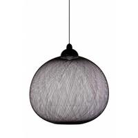 Hanglamp Non Random D71