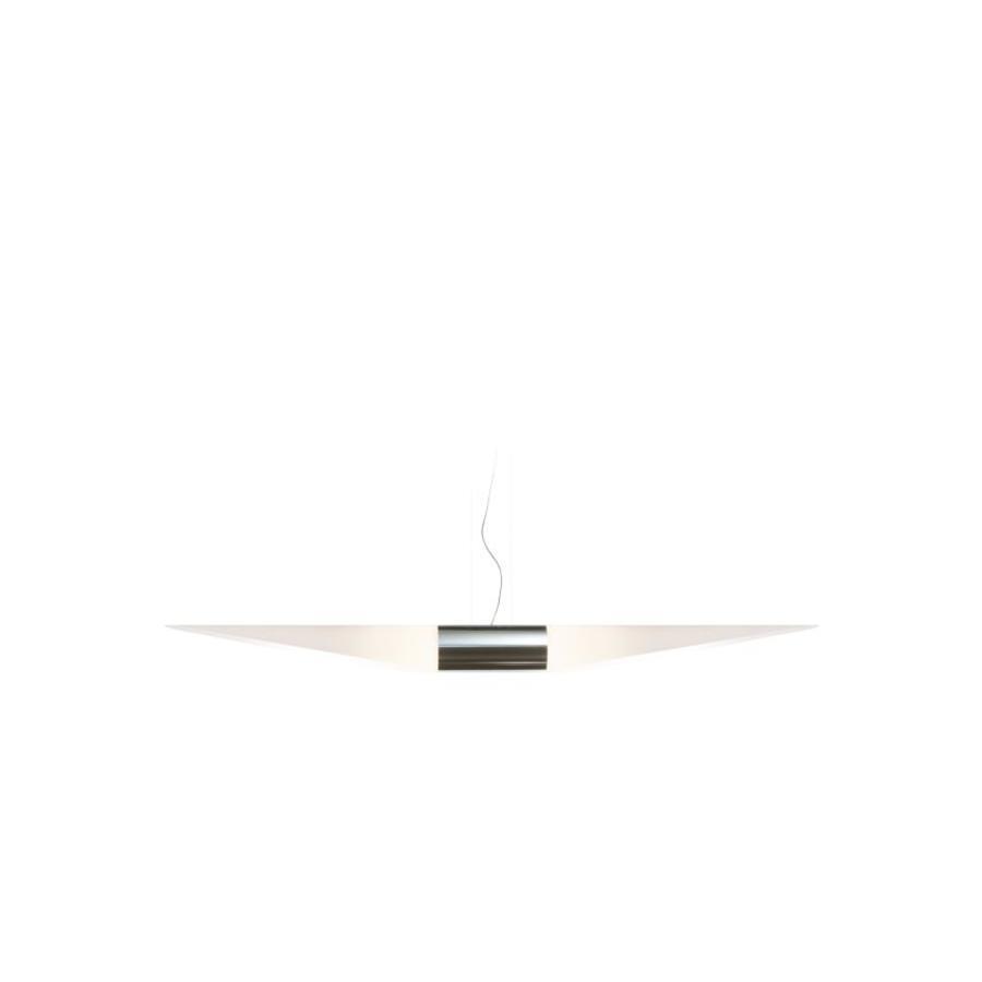 Hanglamp Shakti Sky 200