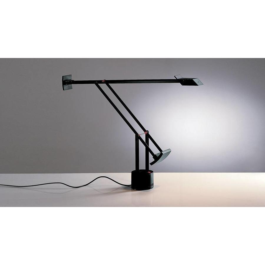 Tafellamp Tizio Halogeen