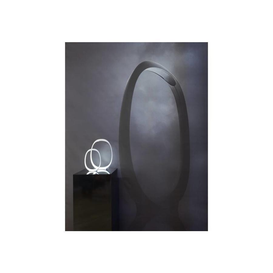 Tafellamp Anisha Large