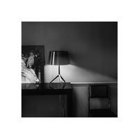 Tafellamp Lumiere XXS