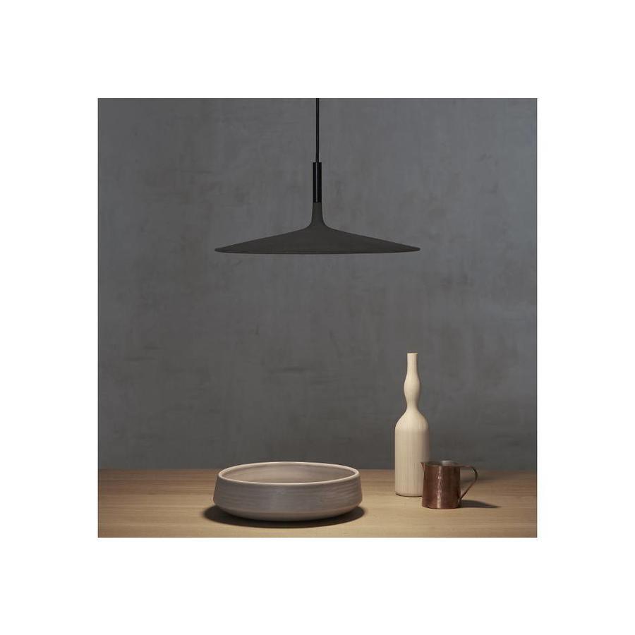 Hanglamp Aplomb Large