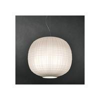 Hanglamp Tartan