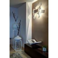 Wandlamp Big Bang