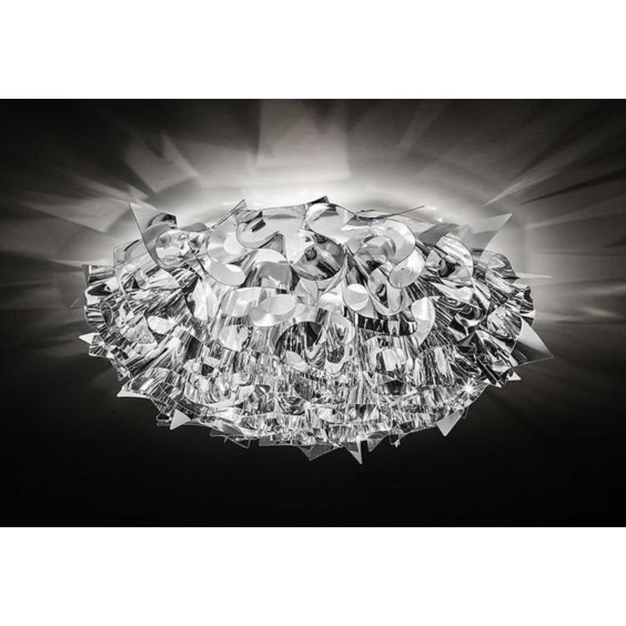 Wand-/plafondlamp Veli Large Special Edition