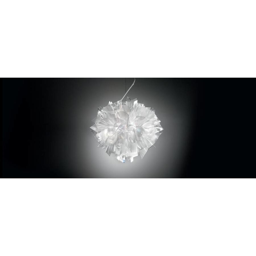 Hanglamp Veli Large Prisma